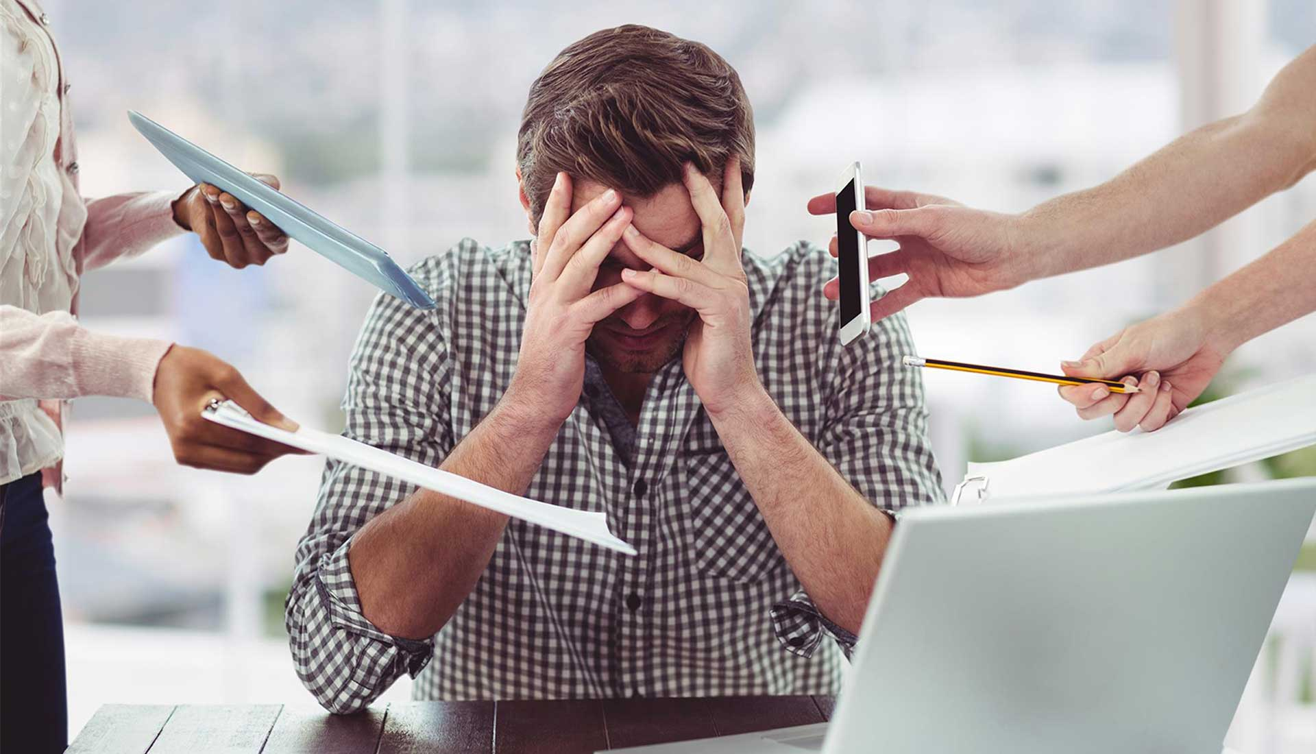 is-your-desk-job-killing-you-research-says-remote-working-can-help