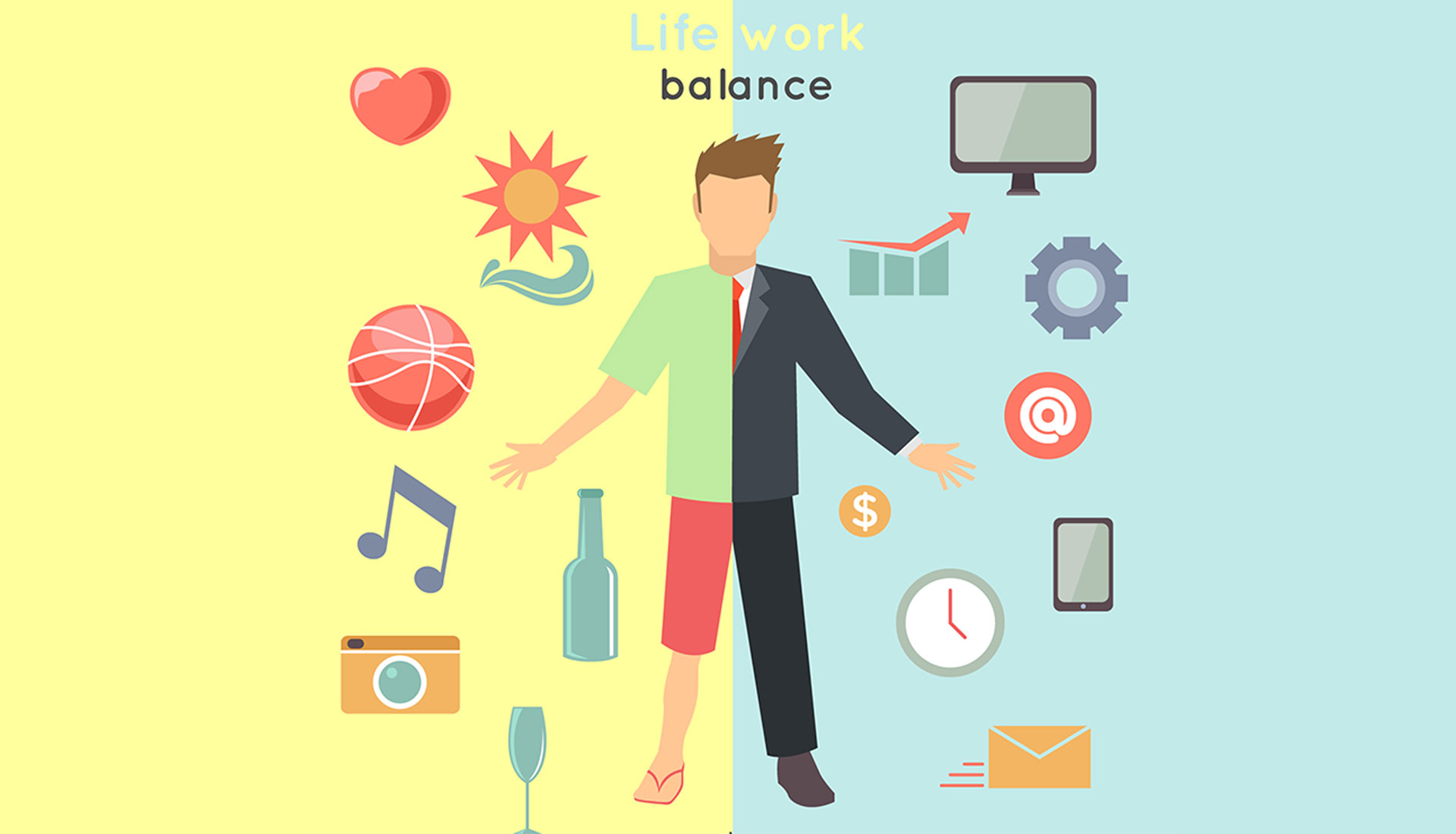 keep-home-and-workspace-separate-to-achieve-true-work-life-balance