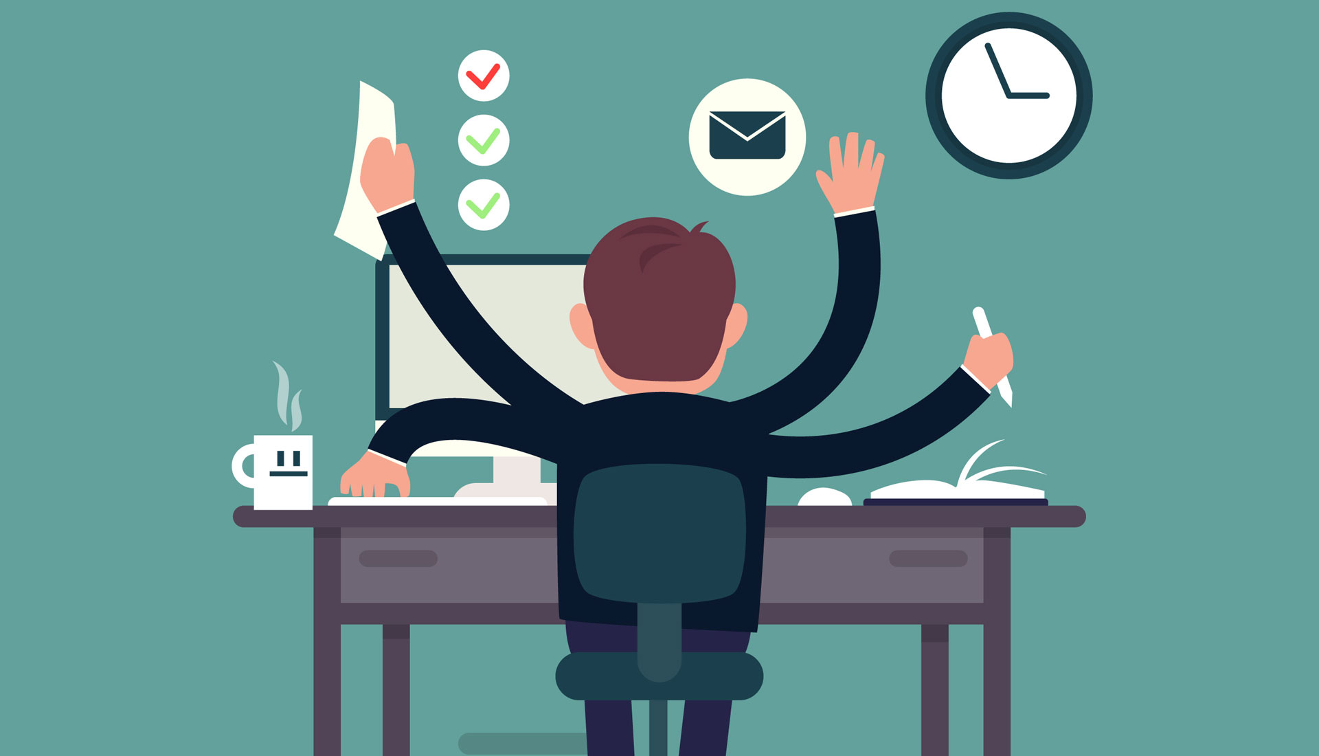 5-best-productivity-tools-to-help-you-work-efficiently