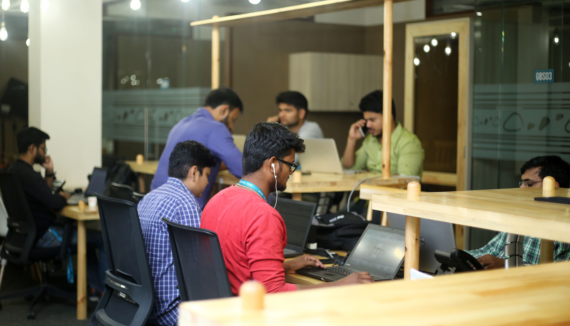 5-surprising-benefits-of-co-working-spaces