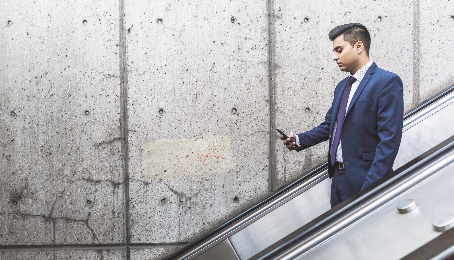5-tips-to-maximize-productivity-anywhere