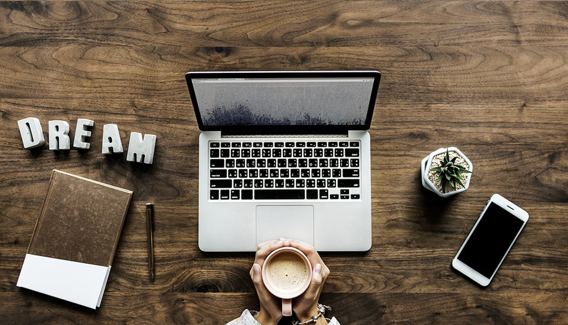 5-awesome-workplace-trends-that-can-work-for-you-in-2018