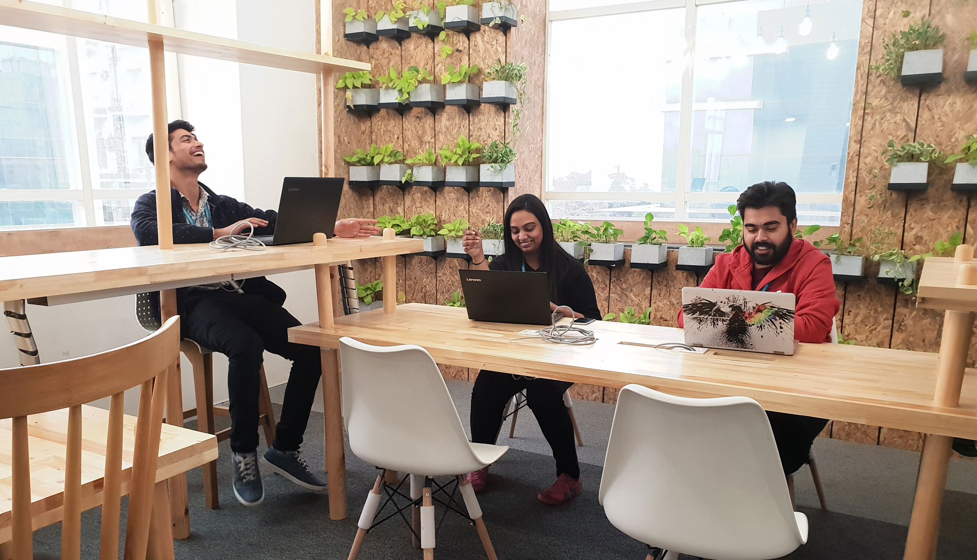 busting-5-popular-myths-of-coworking-space-