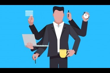 how-to-master-the-skill-of-time-management