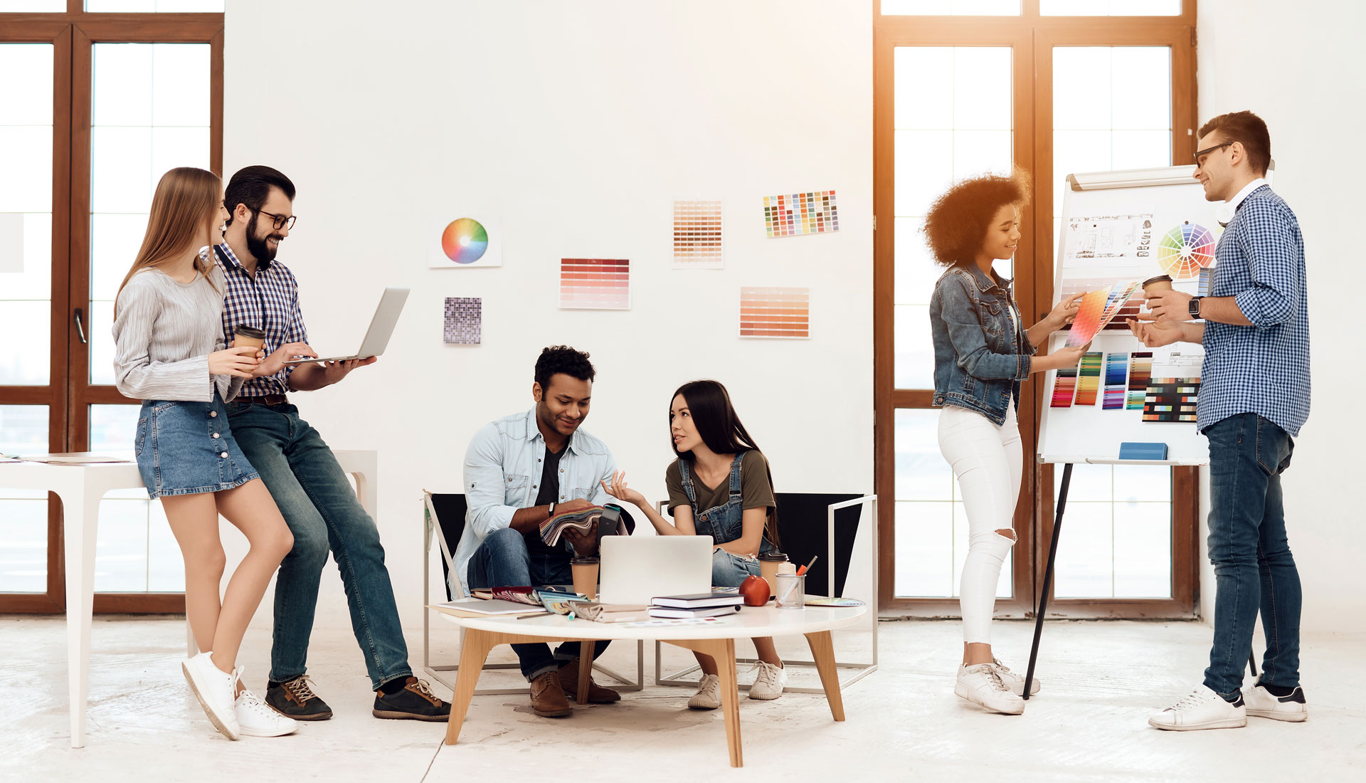 5-reasons-corporations-are-moving-into-shared-workspaces
