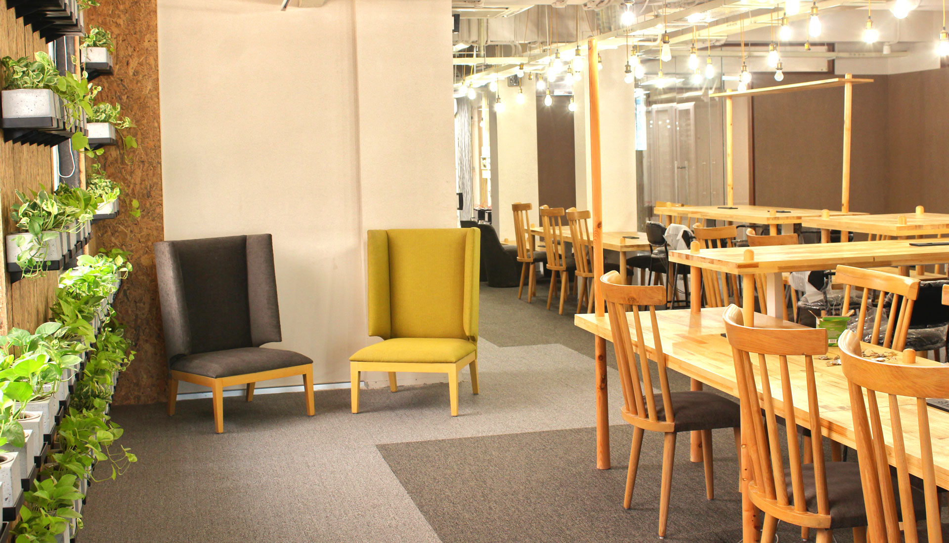 ten-reasons-to-join-a-co-working-space-in-the-new-year