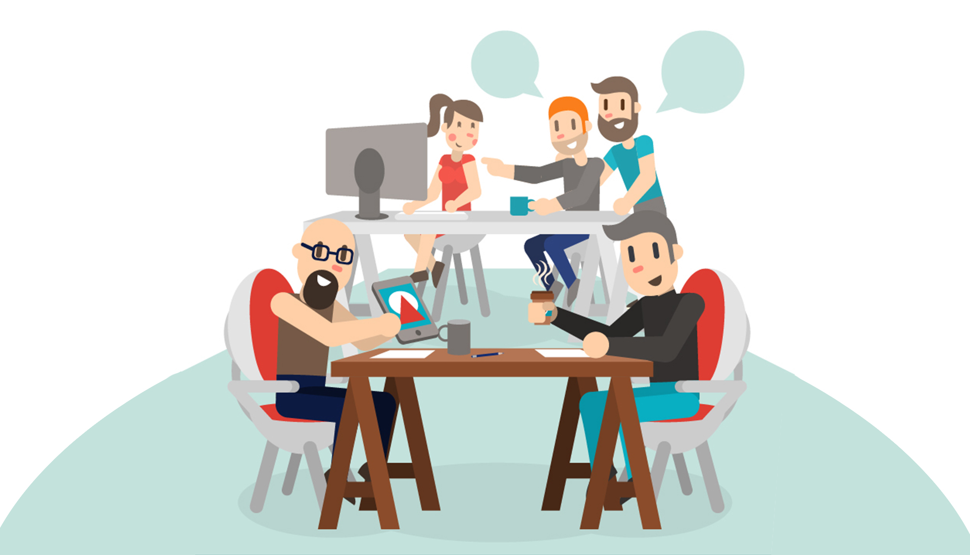 top-8-co-working-trends-for-2018