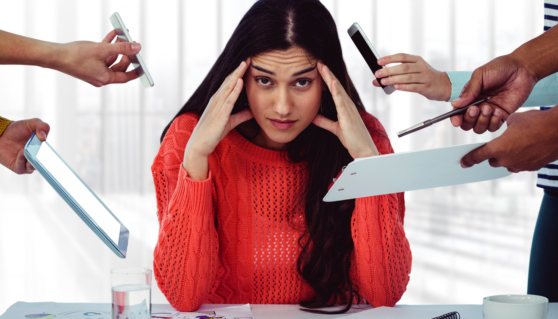 how-can-workplaces-combat-the-stress-epidemic