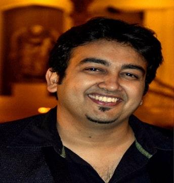 Ashav Kaushik